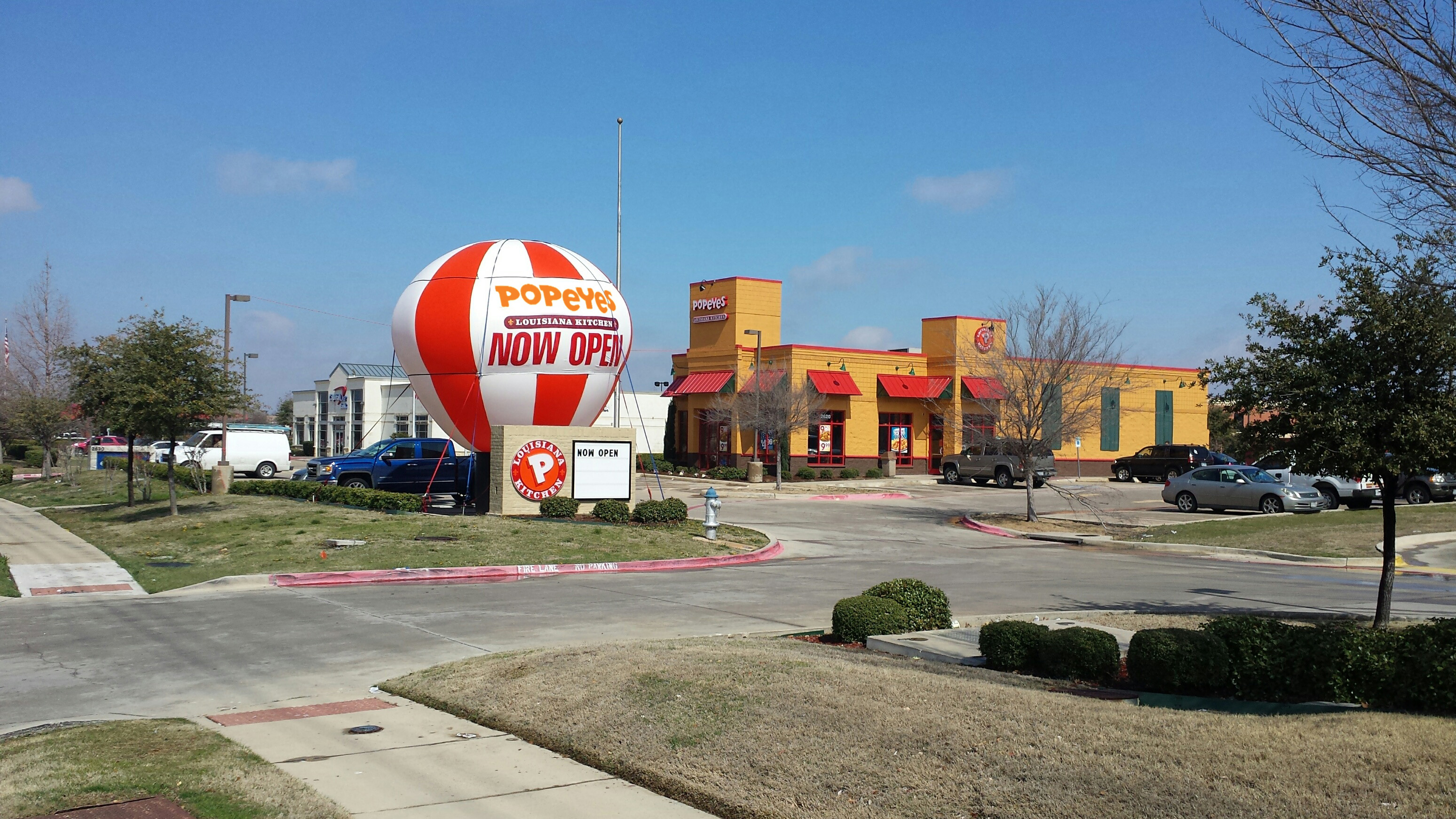 advertising-balloons-visible-advertisement-maryland