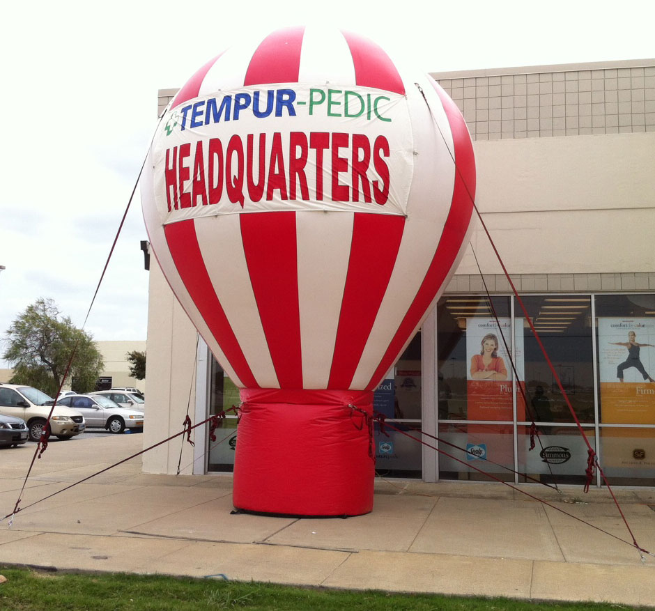advertising-balloons-maryland